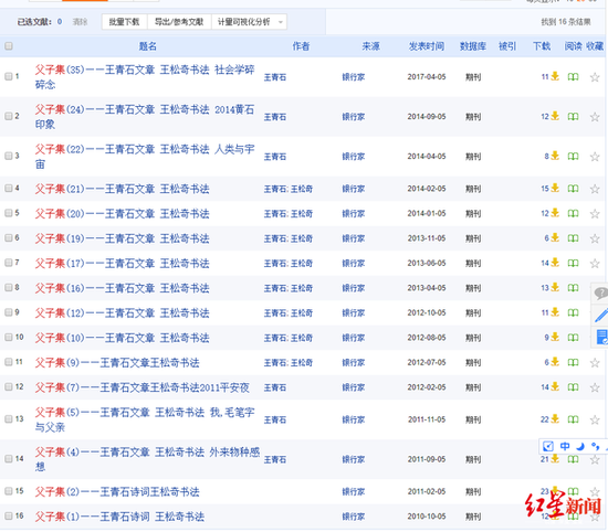 http://www.edaojz.cn/qichexingye/437173.html
