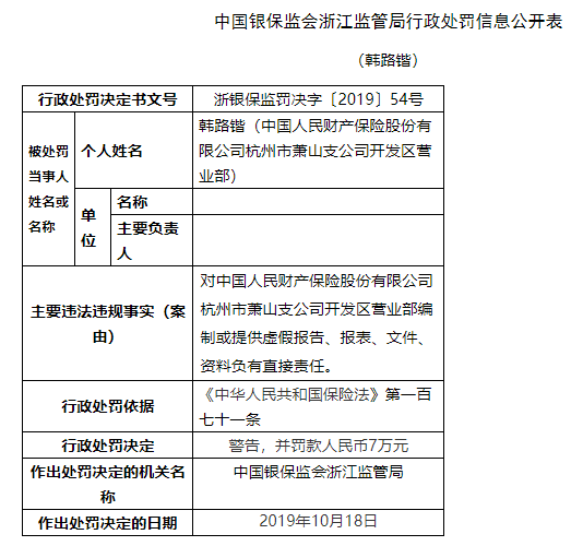 太阳城娱乐场注册送28_芒果吸脂如何突破自体脂肪移植的难题——成活率低?