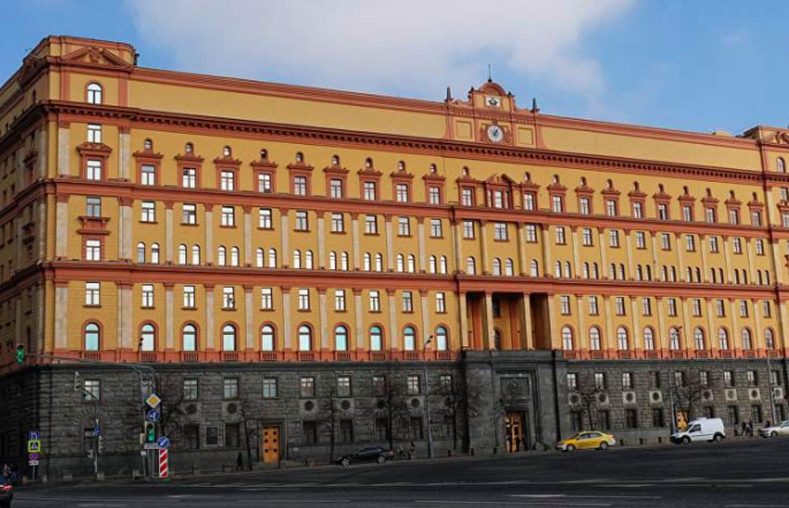 俄联邦统计局:今年第二季度GDP跌幅为8.5%