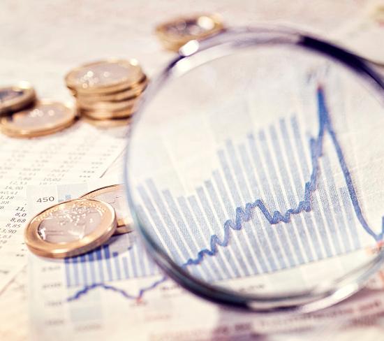 杨德龙:外资为何普遍崇尚价值投资?