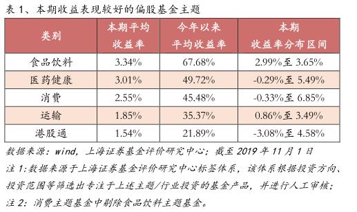 葡京国际平台怎么样 锤子罗永浩回应一切:我们没有倒闭,还带来了三款赚钱的新品
