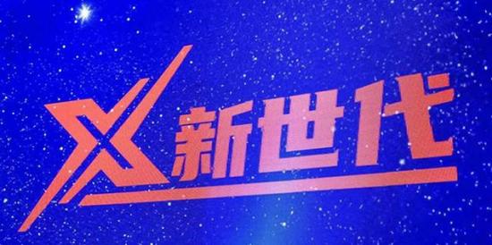 福田汽车2021一季度财报出炉:销量破20万,盈利达3.71亿,福田汽车轻装上阵进入收获期