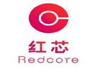 红芯时代聚焦智能安全浏览器 获科创板潜力百强提名