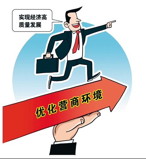 澳门威尼斯人可信任赌场·杨幂和刘恺威到底怎么了!