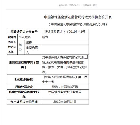 最近农村赌场照片|迎接2020 北京市第一六六中学举办新年音乐会