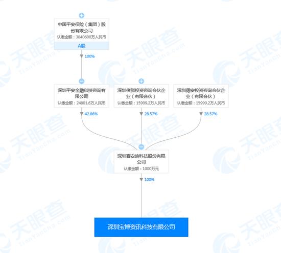 未来娱乐平台登录 新中国70年社会主义现代化道路探索的基本经验