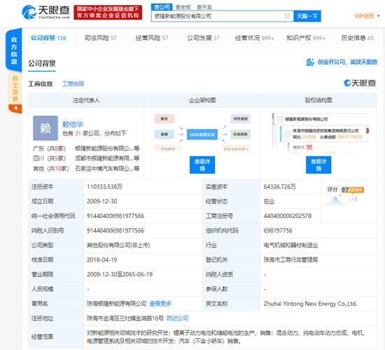 中国竞彩必发交易指数大额提点-4人在6名领导车装定位跟踪拍照 未拍到把柄即被抓