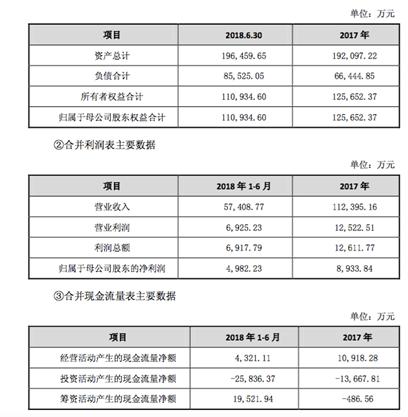 25亿关联交易引问询 茂业商业资产负债率高企