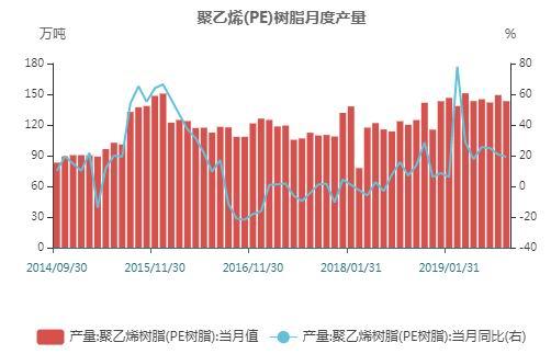 """188bet博彩热门-中国下沉市场的真相和水滴筹们的""""差错"""""""