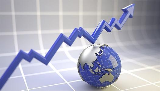朱振鑫:十句话看懂2021年投资方向,股票基金债券商品一网打尽
