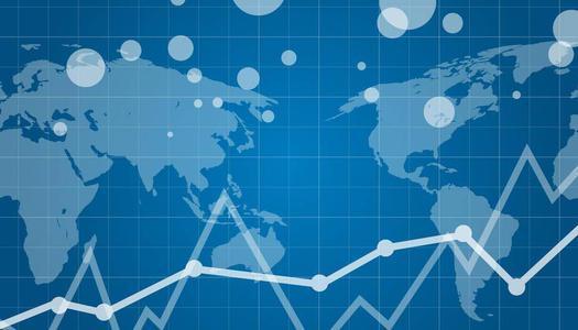 李迅雷:全球化可逆吗 ?