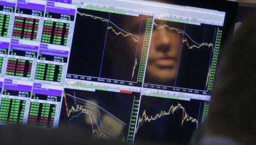 美制裁土耳其冲击全球股市 土美关系决定短期风险