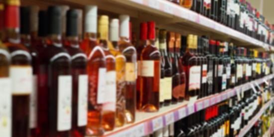 欧盟地区所有重要葡萄酒生产国去年都受到恶劣天气影响