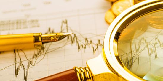 李庚南:为什么需要关注小微企业金融服务可持续问题?