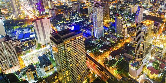 李庚南:未来楼市将面临怎样的格局与变数?