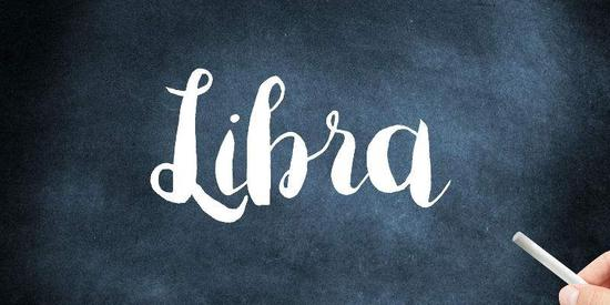 王永利:Libra要成为无国界全球币充满挑战