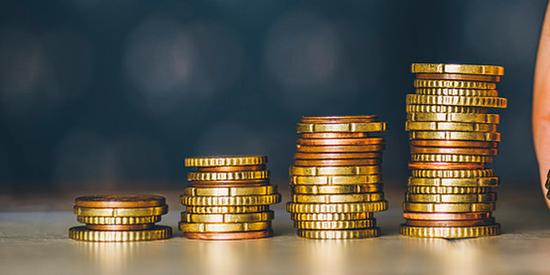 杨德龙:金九银十行情如约而至 如何把握重要投资机会?