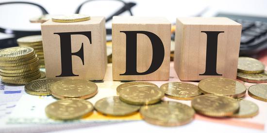 """15万亿美元""""幻影"""":全球外国直接投资近四成为避税"""
