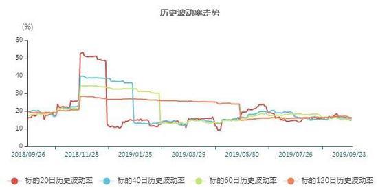 亚博体育购彩_*ST长生迎末日审判:离退市一步 子公司面临破产清算