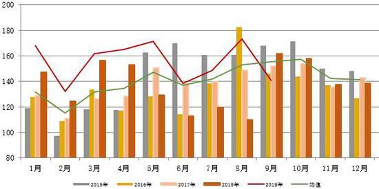 """「manbetx竞技体育」重庆最""""冷门""""的景点,国外游客竟比国内游客多?却还是4A级景区"""