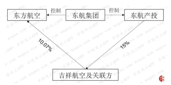 2019码的14期开什么|付东升履职北京农商行行长 能否带领该行IPO?