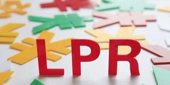 王剑:LPR平稳切换 后续LPR波动才是关键