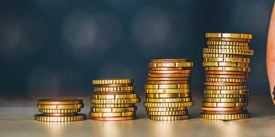 2020年财政政策展望:统筹收支 提质增效