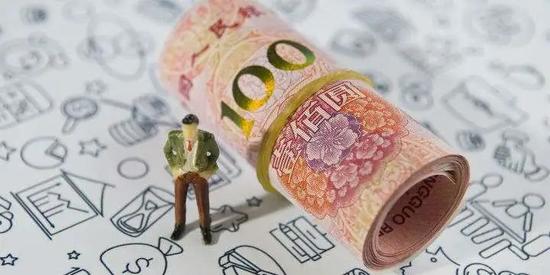 王永利:零息再贷款是重大政策工具创新