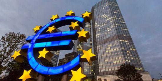 欧洲央行管委维斯科:欧央行必须保持宽松的货币政策