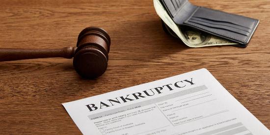 修改我国商业银行法是一种历史必然
