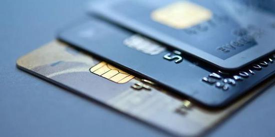 中国信用卡故事:拓荒者们与黄金时代