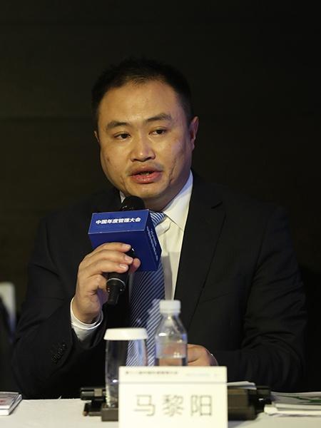 「赌场必赢」宁夏鸿福保险被罚0.6万:未建立完整规范的业务档案