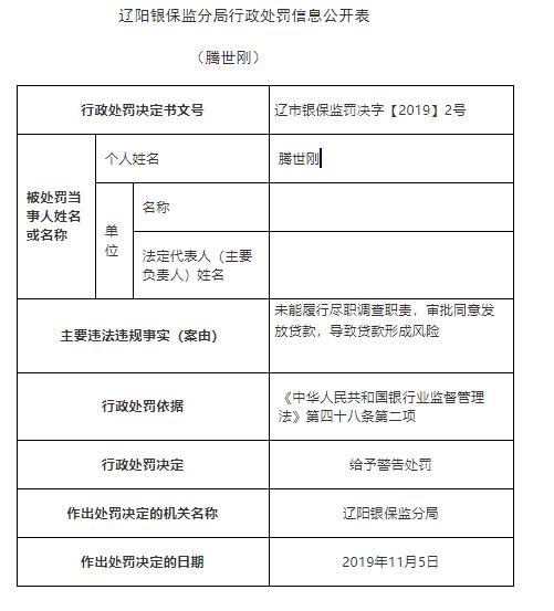 莱特斯平台官方·一项全球调查显示:8%的中国消费者认为保护渔业资源非常重要
