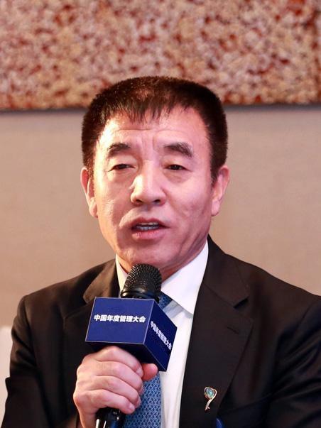 北斗娱乐官网网址是什么·5年后中国人脸市场将达世界半壁江山,排第一的是……