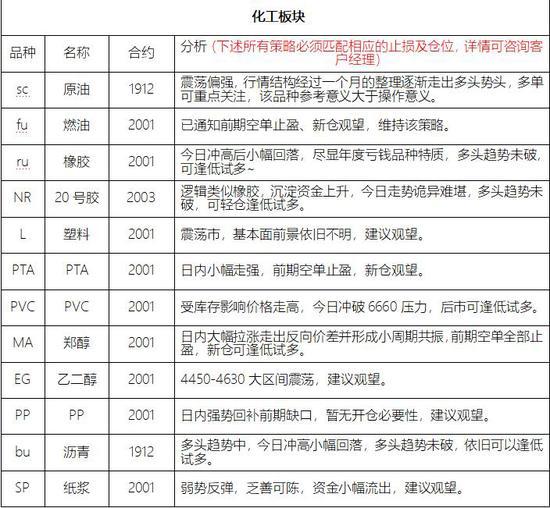 兰桂坊信誉开户 - 考取这本证书,或将影响职业生涯!(深度剖析)