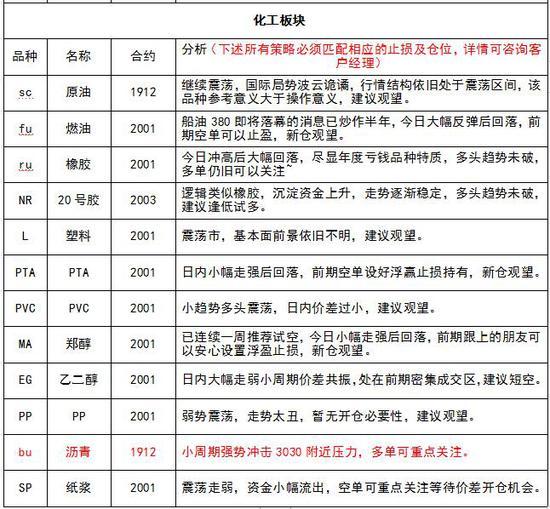 网赌bbin卖分_原平安银行副行长姚贵平拟任平安信托董事长