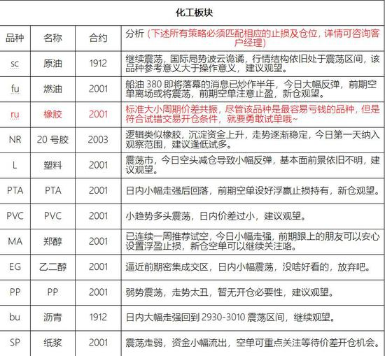 「搏彩娱乐场优惠」把婚外情分为三六九等、与创始人决裂:李国庆谈刘强东,当当生气