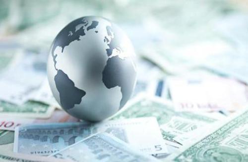 黄奇帆:美国在金融领域和我们脱钩等于自杀