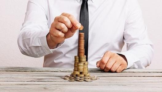 盛松成:社会融资规模成为我国金融宏观调控的重要指标