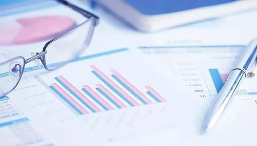 任泽平点评12月金融数据:最重要的是构造