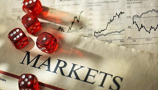 中概股回流趋势下 港股是否值得配置