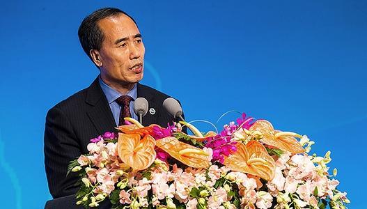 王兆星:如何衡量我国的金融核心竞争力?