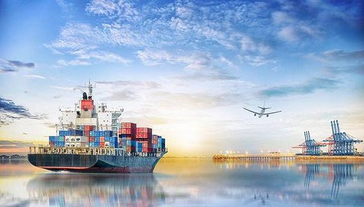 汪涛:6月进出口均超预期,上调全年出口增速预测