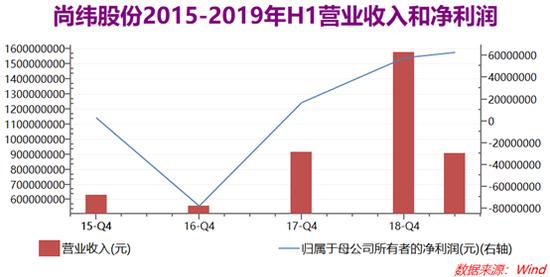 http://www.jienengcc.cn/jienenhuanbao/115720.html