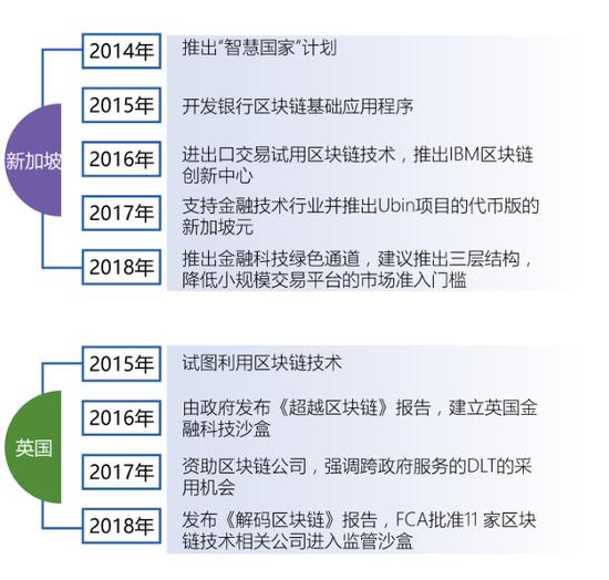 「九卅娱乐娱城app下载」中国经济的信心从何而来?深化改革释放制度红利