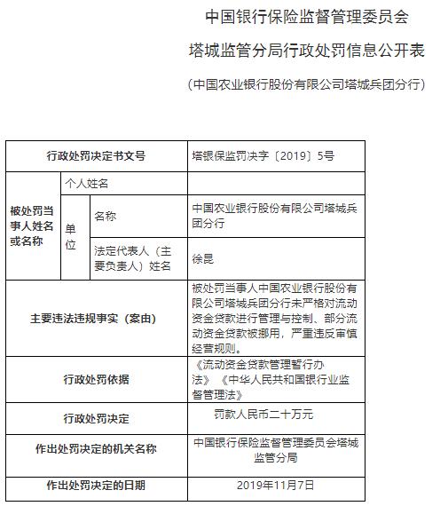速8平台-解放军驻港部队宣传片是中方释放态度?外交部回应