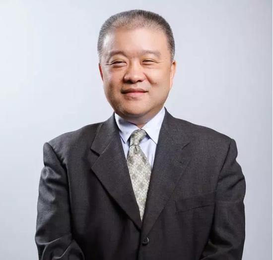 申毅投资CEO申毅寄语科创板:科创兴 大市才能好