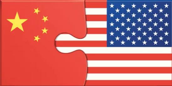 钟伟:如何看待中国扩大自美进口?