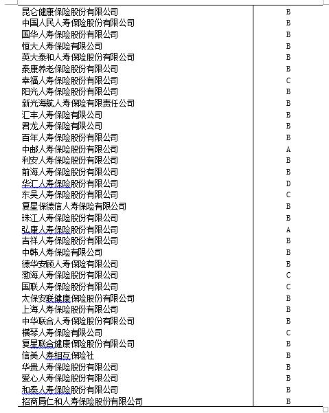 万博app3.0官方下载·视频|专挑美女执法只为收集信息?上海一女子不满被罚编撰事实诽谤民警被处拘留8日