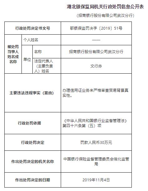 「手机赌钱游」南京新挂出13宗地 总起始价超65亿